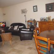 vente Maison / Villa 3 pièces Argenteuil