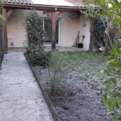 location Maison / Villa 5 pièces Talence
