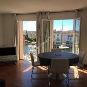 vente Appartement 2 pièces Port Grimaud