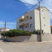l'Escala, Appartement 2 pièces, 63 m2