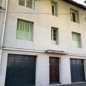 Avignon, 223 m2