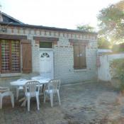 location Maison / Villa 2 pièces Soissons