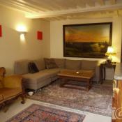 Bayeux, Appartement 2 pièces, 54 m2