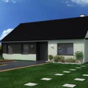 Maison avec terrain Sailly-Labourse 75 m²