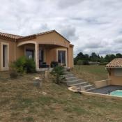vente Maison / Villa 6 pièces Rouffignac-de-Sigoules