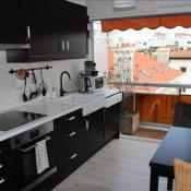 Biarritz, Appartement 2 pièces, 48 m2