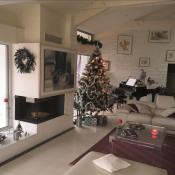 Vente de prestige maison / villa Cranves sales 980000€ - Photo 1