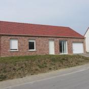 Maison avec terrain Orsinval 89 m²
