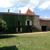 vente Maison / Villa 12 pièces Charlieu