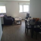 location Appartement 4 pièces Villejuif