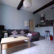 Sale apartment Pignan