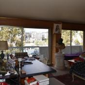 Neuilly sur Seine, Wohnung 3 Zimmer, 71 m2