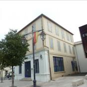 vente Immeuble Chateaurenard