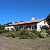 vente Maison / Villa 7 pièces La Roche-sur-Yon