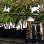 vente Loft/Atelier/Surface 4 pièces Paris 17ème