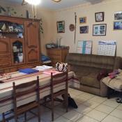 Bayonne, дом 2 комнаты, 45 m2