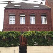 vente Maison / Villa 7 pièces Beauvois en Cambresis