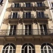Paris 10ème, Apartment 4 rooms, 103 m2