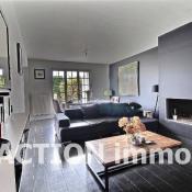 vente Maison / Villa 5 pièces Lambersart