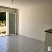Cognac, квартирa 3 комнаты, 53 m2