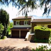 Aix les Bains, Villa 6 pièces, 180 m2