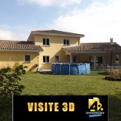 vente Maison / Villa 6 pièces Macon