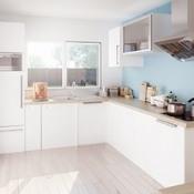 Maison avec terrain Cormicy 92 m²