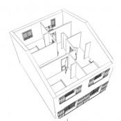 Maison 5 pièces + Terrain Andernos-les-Bains