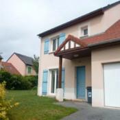 Falaise, Maison / Villa 5 pièces, 85 m2