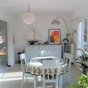 Gelos, Maison contemporaine 5 pièces, 108 m2