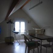 location Appartement 4 pièces Ballancourt sur Essonne