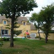 vente Maison / Villa 6 pièces Beauchamp