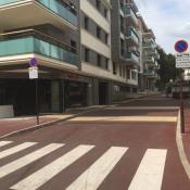 location Parking Saint-Cloud