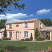 Maison avec terrain Saint-Jean-de-la-Ruelle 115 m²