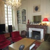 Bayeux, Demeure 11 pièces, 510 m2