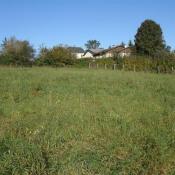 Terrain 1137 m² Montbazens (12220)