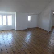 vente Appartement 4 pièces Chartres