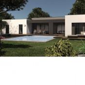 Maison 8 pièces + Terrain Blanquefort