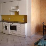 vente Immeuble Marseille 12ème