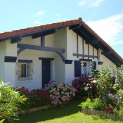 vente Maison / Villa 3 pièces Tarnos
