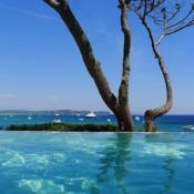 Saint Tropez, vivenda de luxo 7 assoalhadas, 220 m2