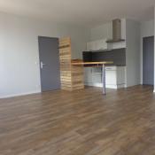 Aire sur l'Adour, Appartement 2 pièces, 50 m2