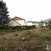 Longpont sur Orge, 520 m2