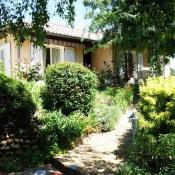 vente Maison / Villa 7 pièces Irigny