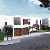 Maison 4 pièces + Terrain Calvisson (30420)