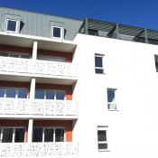 location Appartement 2 pièces Jurançon