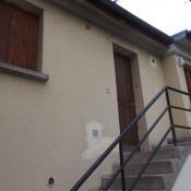 vente Appartement 1 pièce Saint Cyr l'Ecole