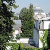 Valenciennes, Apartamento 4 assoalhadas, 96 m2