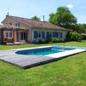 vente Maison / Villa 8 pièces Castera-Verduzan