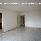 Dijon, квартирa 4 комнаты, 74 m2